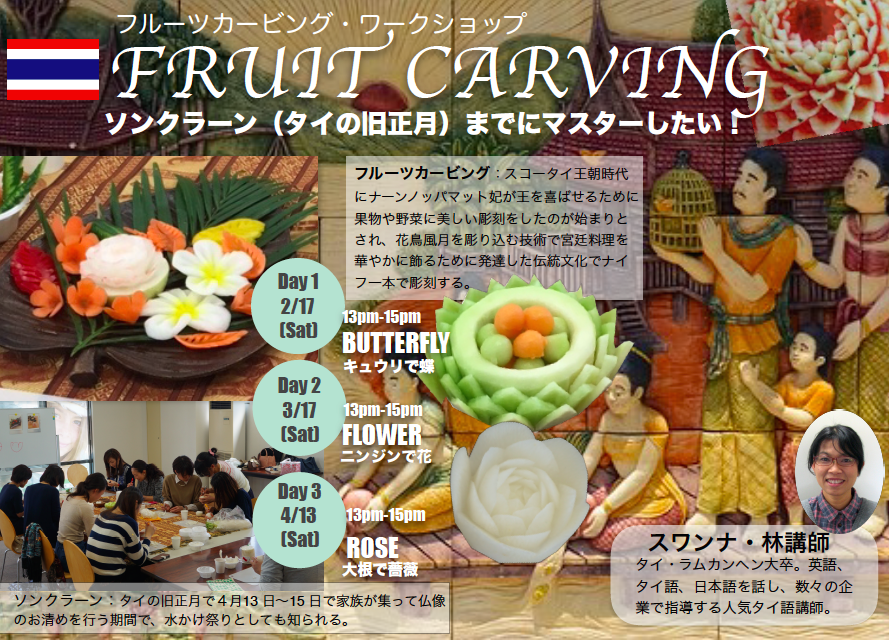FruitCarving2018.png