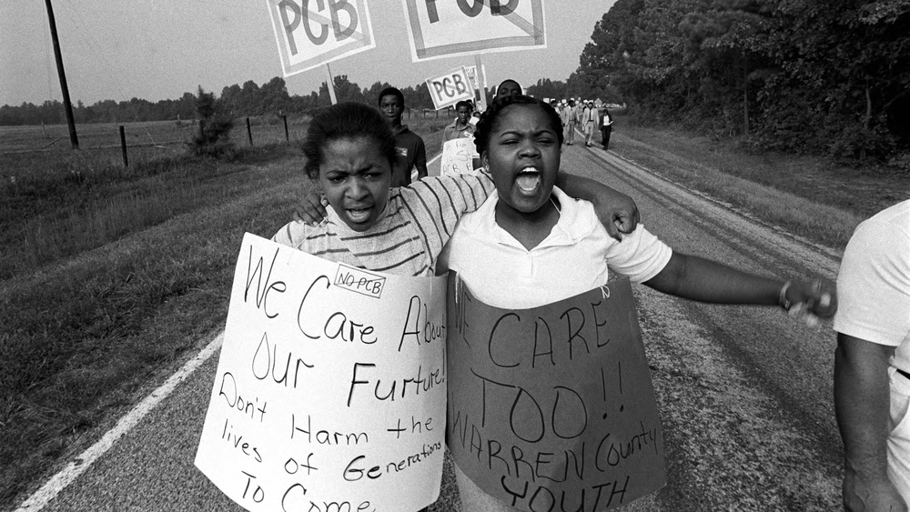 warren-county-pcb-landfill-protest.jpg