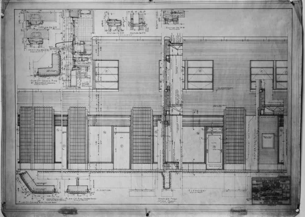 Lockefield Plans copy.jpg