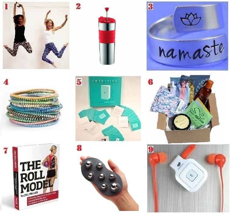 yogadealsgiftguide2014.jpg