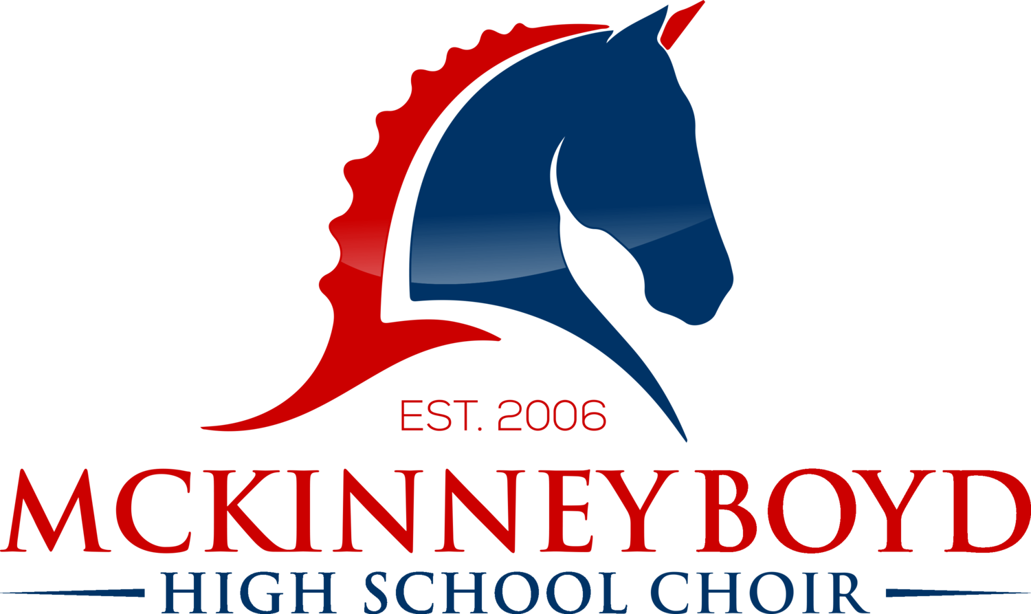 McKinney Boyd High School Choir