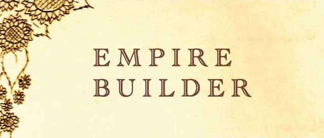 empirebuilder.jpg