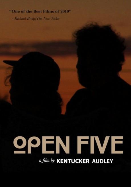 openfive.jpg