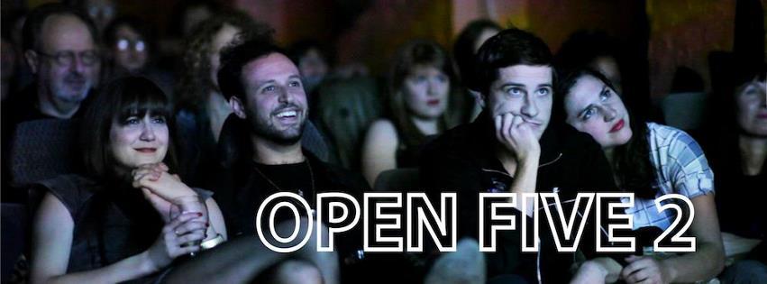 openfive2.jpg