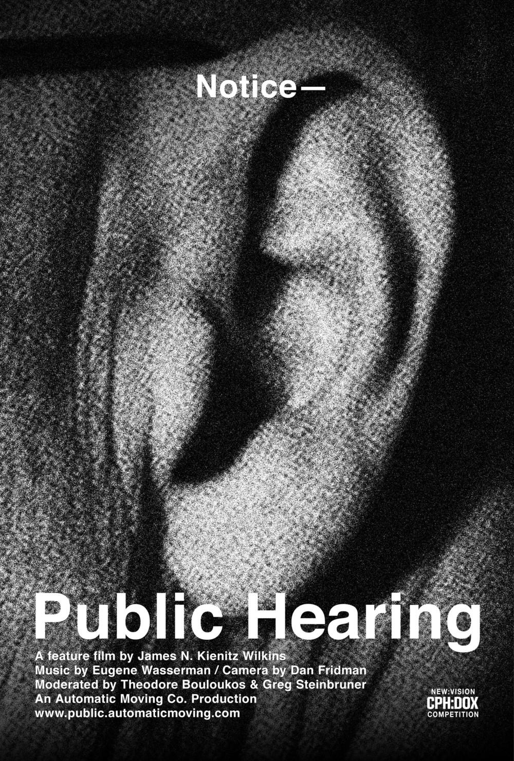 Public_Hearing-film_poster-LRG.jpg