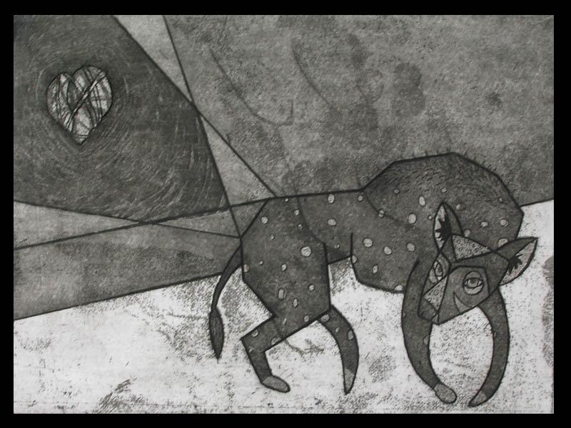 hyenia2.jpg