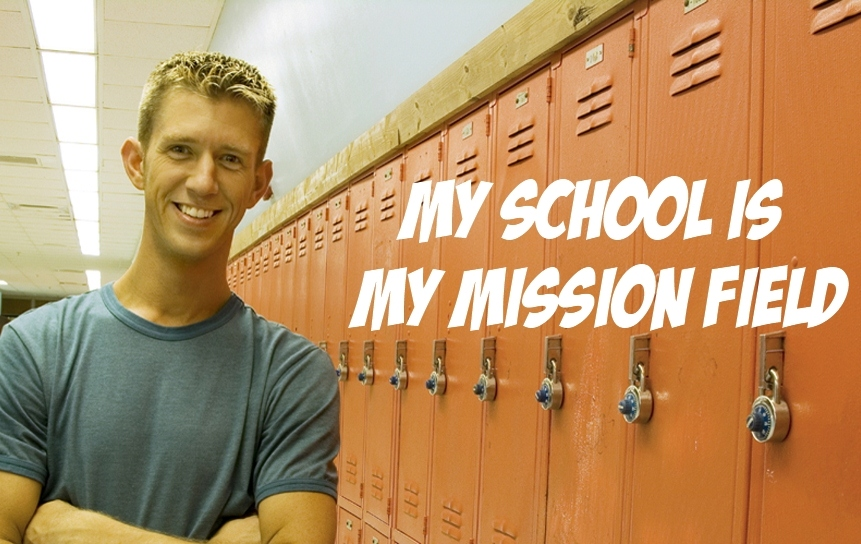 my school is my mission field -2.jpg