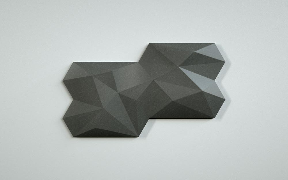 Circuito_Tiles01