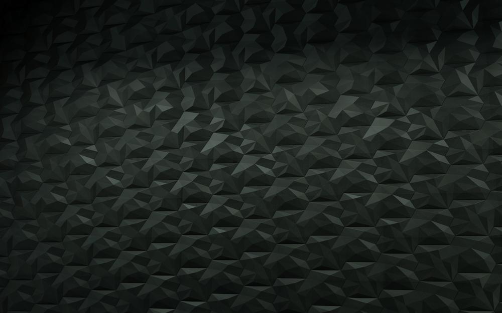 Circuito_Tiles05