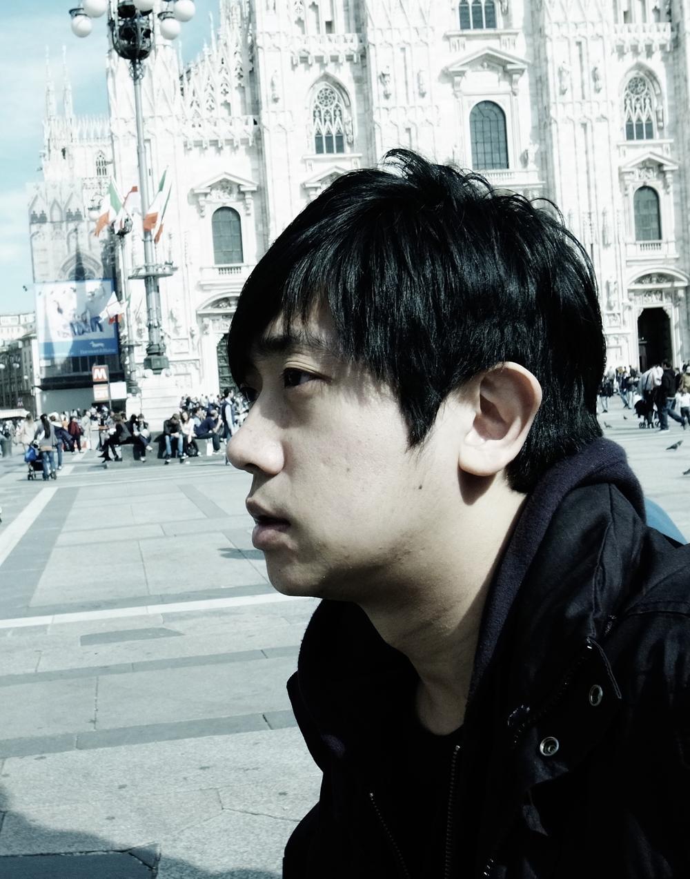 Designer Photo02