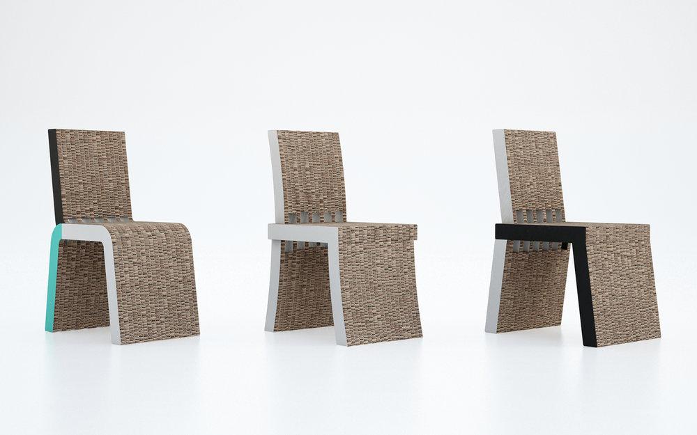 Extra_Chair02-1500.jpg