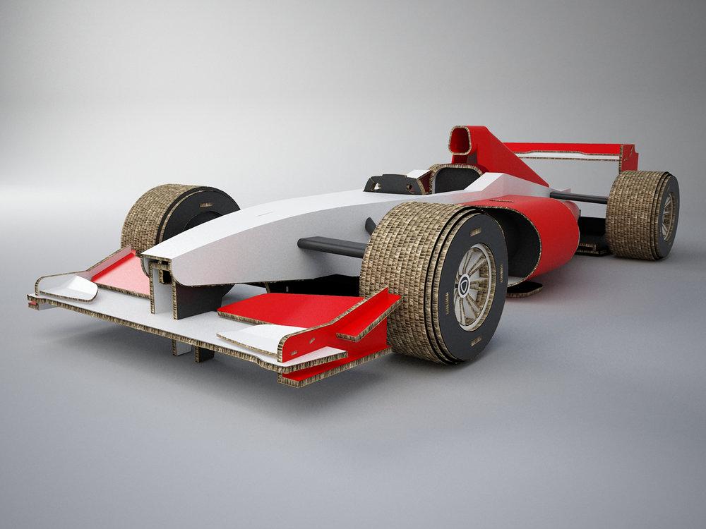 F1.final-1500.jpg
