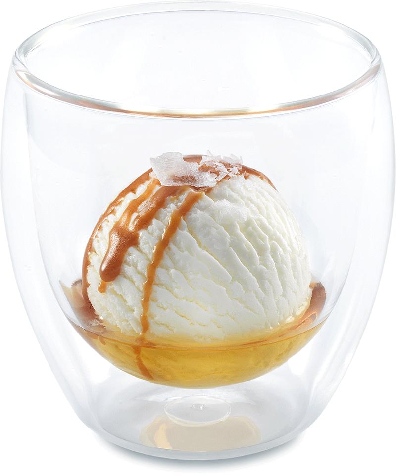 fior_di_latte_glace_au_grand_marnier.png