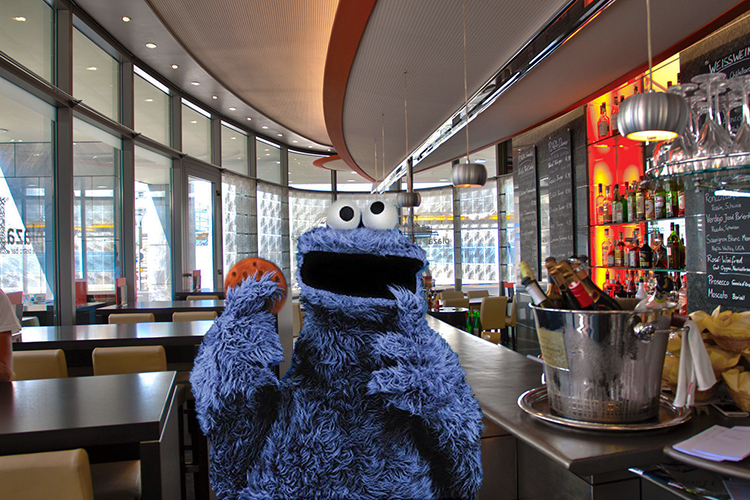 cookie-monster_00032275.jpg