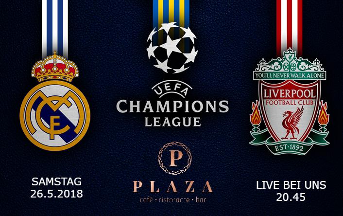 thumb2-2018-uefa-champions-league-4k-real-madrid-vs-liverpool-fc-leather-texture-logos.jpg