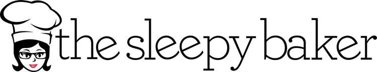 SleepyBaker.jpg