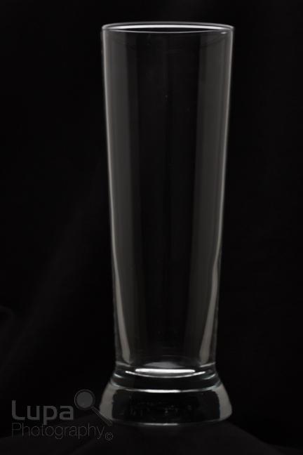 glass 1.jpg