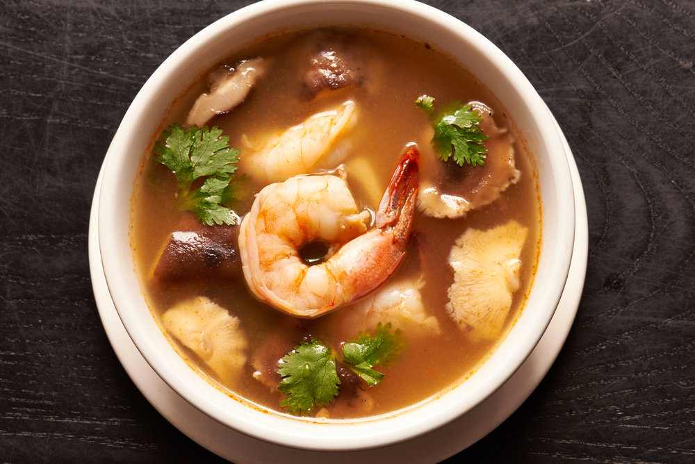 22-Tom-yum-with-shrimp.jpg