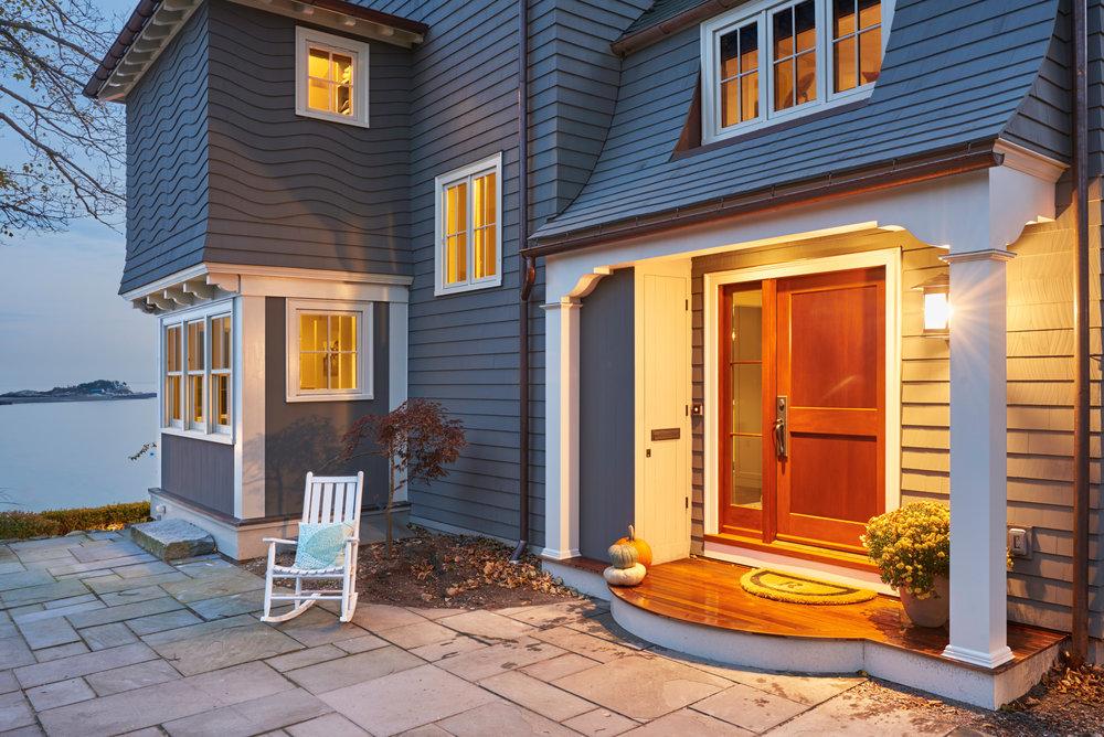 Marblehead Exterior.jpg