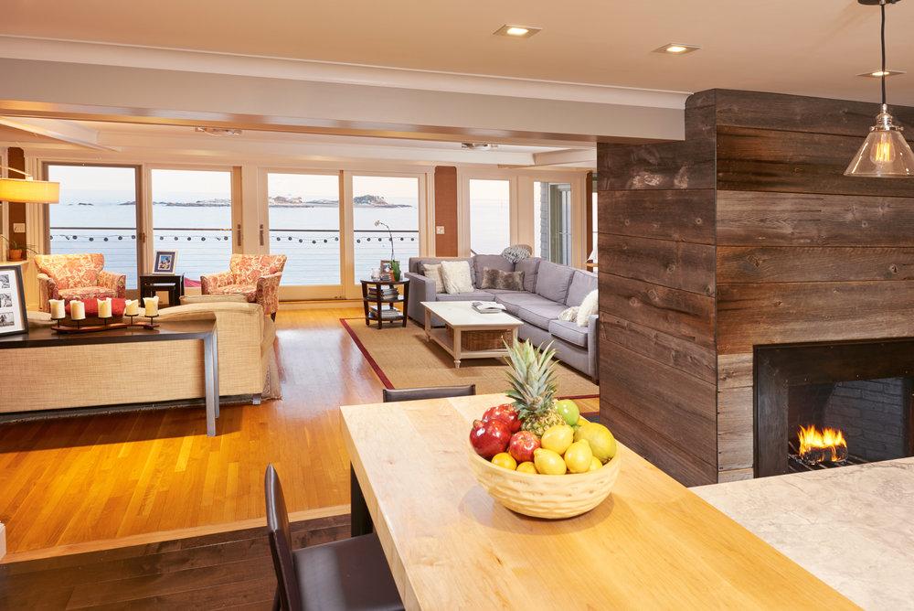 Marblehead Kitchen-Livingroom.jpg