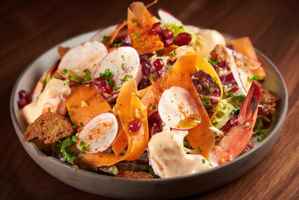 Louis Salad.jpg
