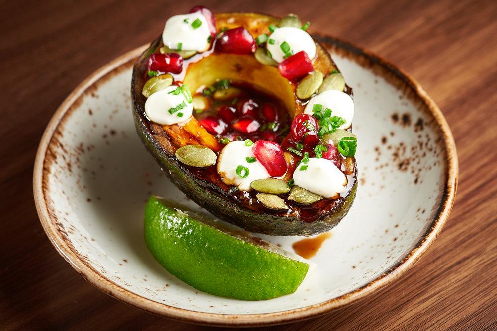 Charred Avocado 2.jpg