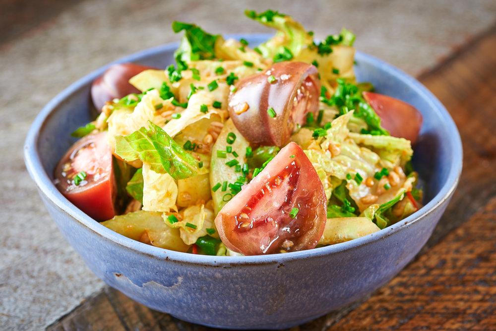 Romaine Salad.jpg