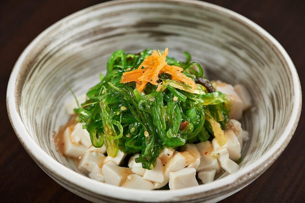 Seaweed Salad(1).jpg