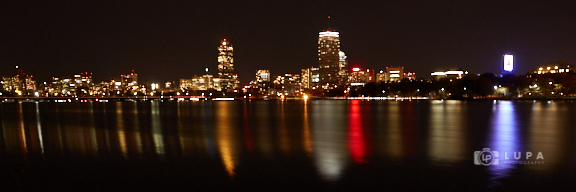 Boston at night.jpg