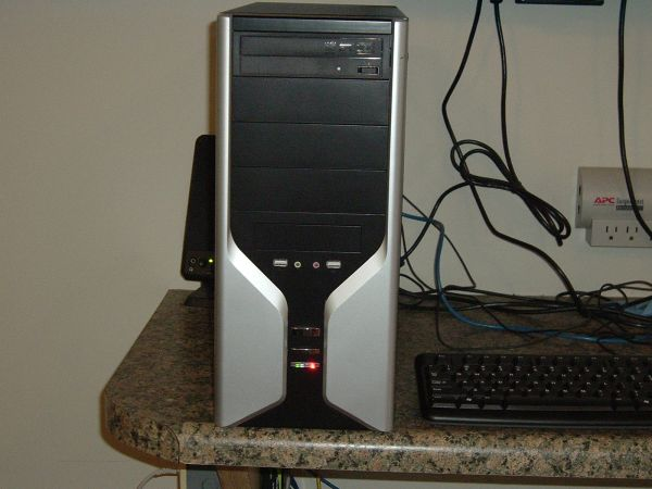 Black-Silver Pentium D E5200.jpg