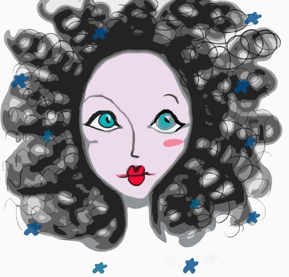 Disegno e racconto di Cristina Masciola, Communication Manager di AM Instruments (cmasciola[at]aminstruments.com)