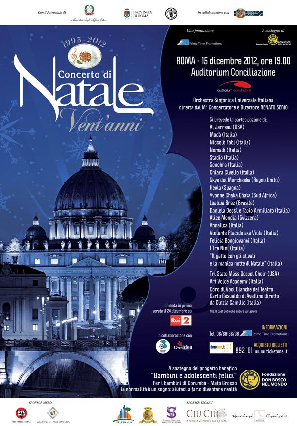 Locandina-Concerto-di-Natale-27-11.jpg