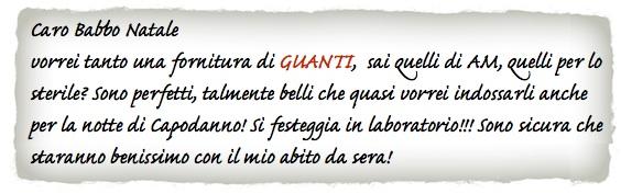 Caro_Babbo_guanti.jpg