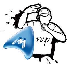 AM Rap, AM Rap, get the particle into the trap!