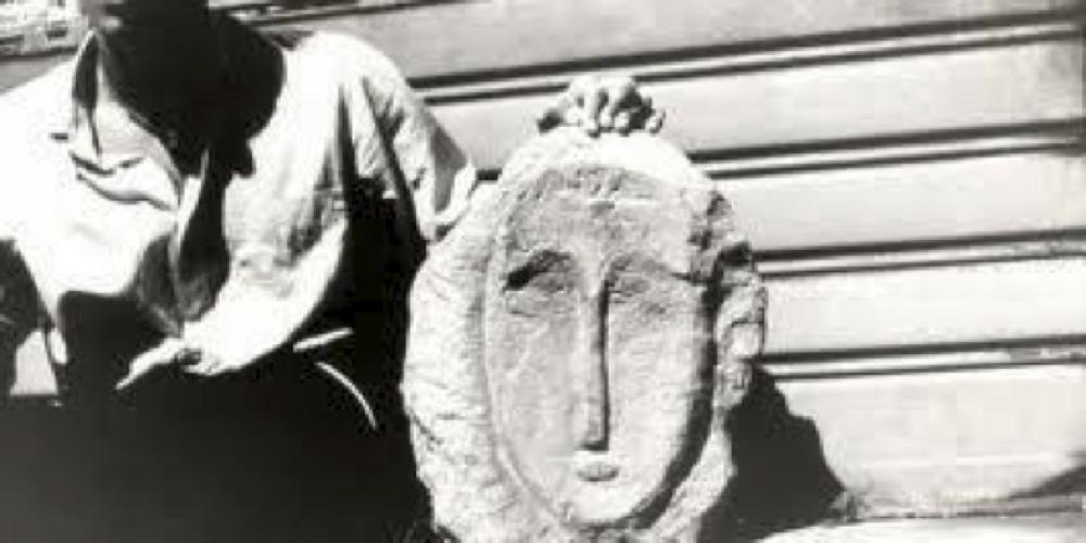 Testa_Modigliani.jpg