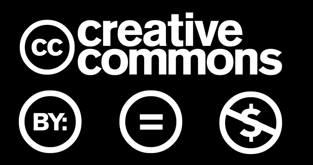 creative_commons.jpg