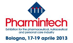 Pharmintech-logo.png