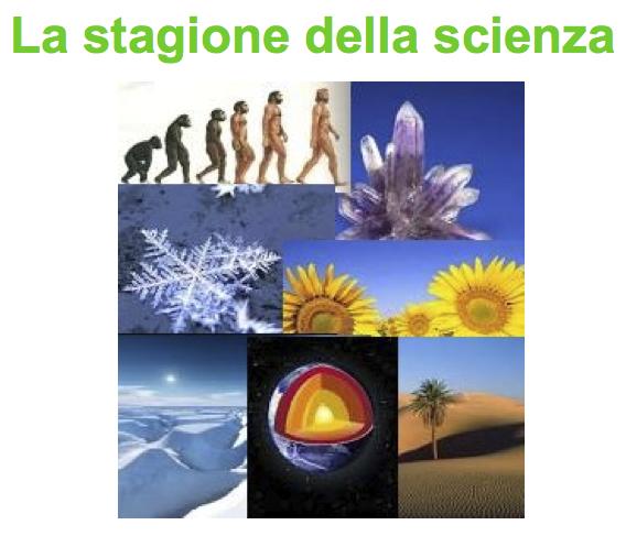 La_stagione_della_scienza.png