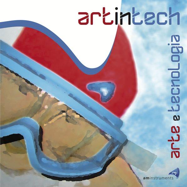 Artintech.jpg