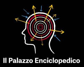 il_palazzo_enciclopedico.jpg