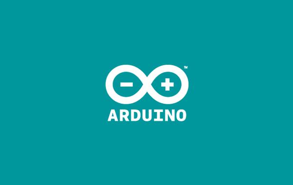 Arduino-Logo.jpg