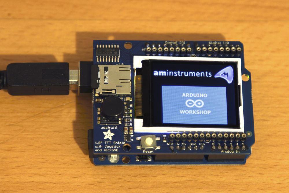 ArduinoAM.jpg