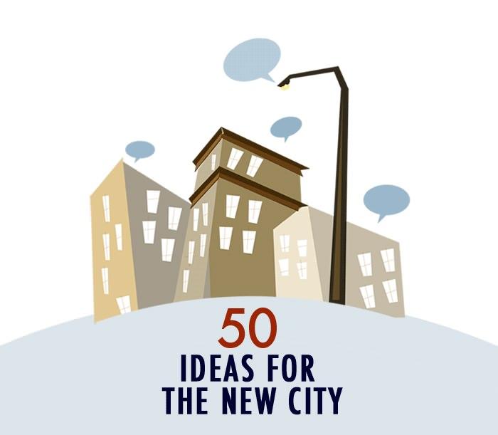 50_ideas.jpg
