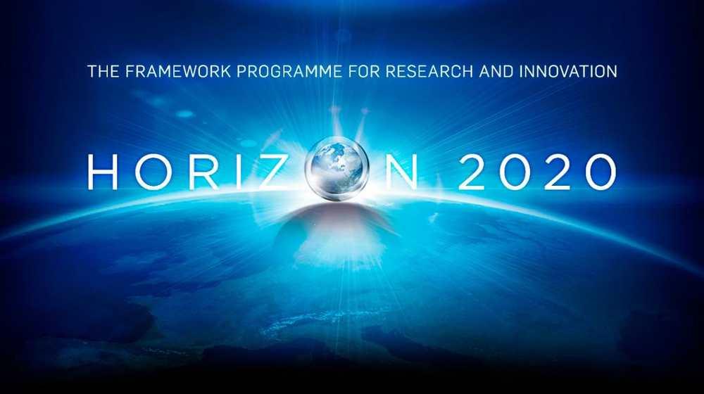 horizon2020_0.JPG
