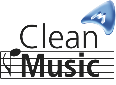 Clean_Music-1.png