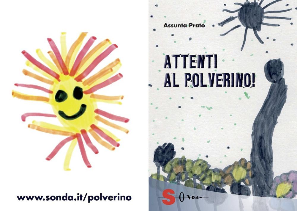 Polverino.jpg
