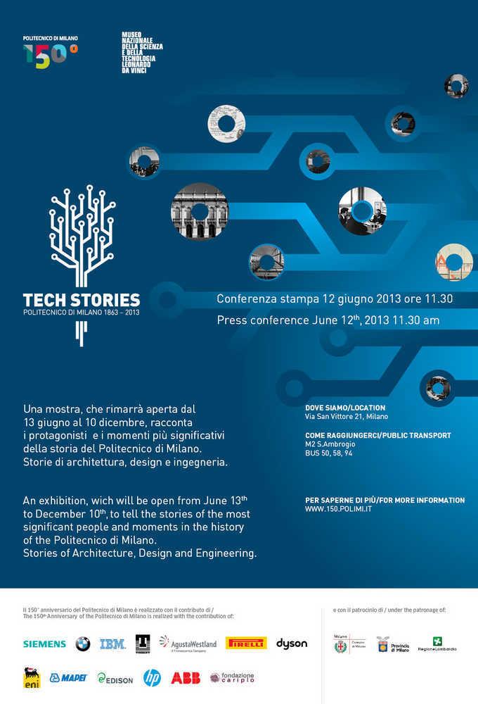 Tech_stories.jpg