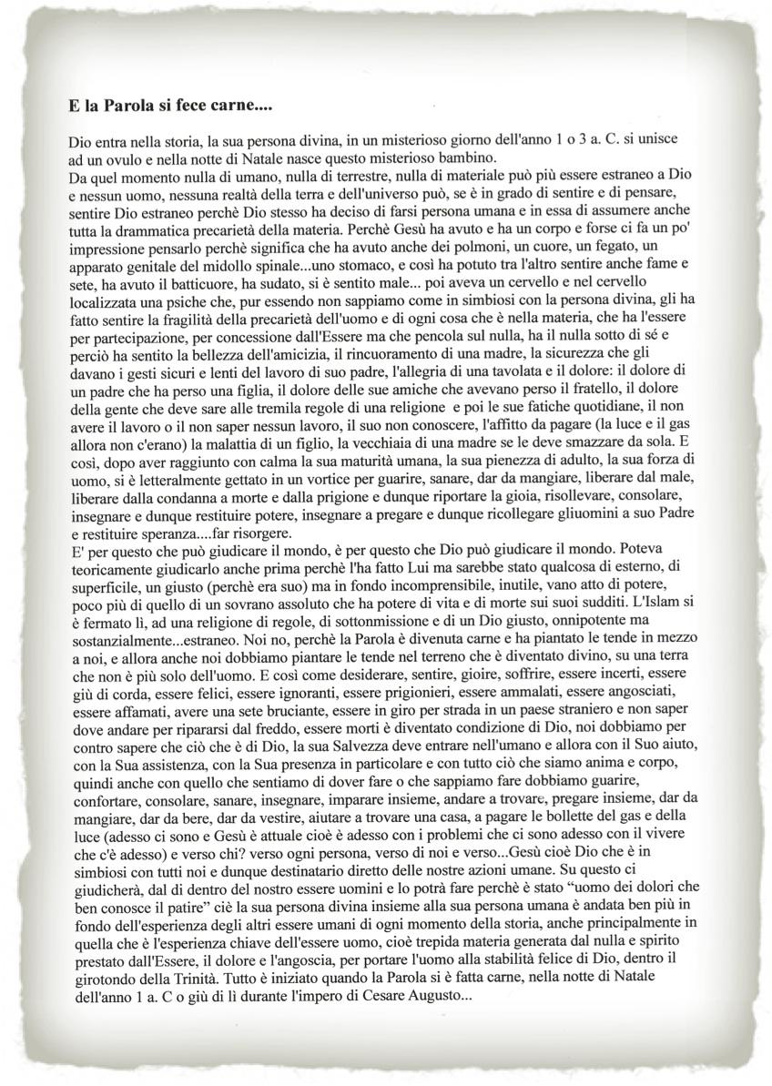 una_pagina_a_caso.jpg