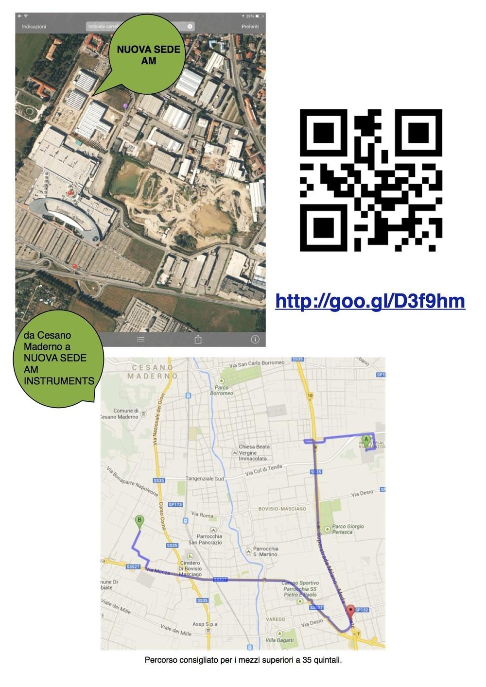 Volantino_corrieri-03122013.jpg