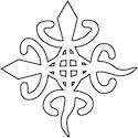 insiemepercaso_solo_logo-nero-no_scritta.jpg